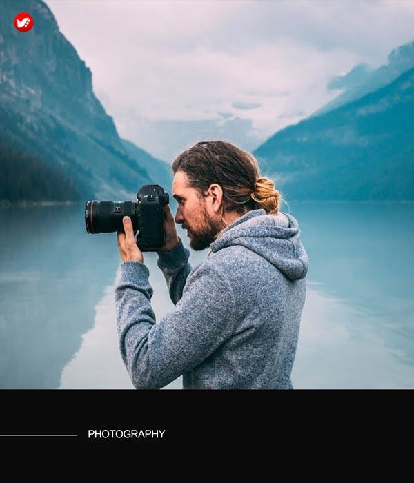 photography and psychology 02 - عکاسی و روانشناسی