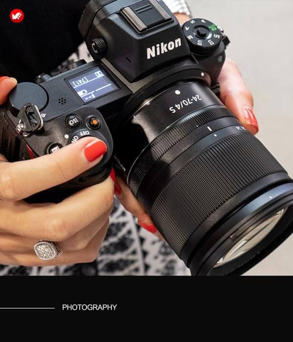 photography and psychology 03 - عکاسی و روانشناسی