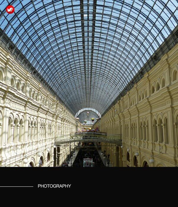 photography and psychology 05 - عکاسی و روانشناسی