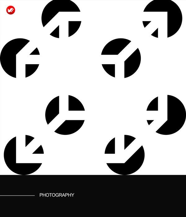 photography and psychology 07 - عکاسی و روانشناسی