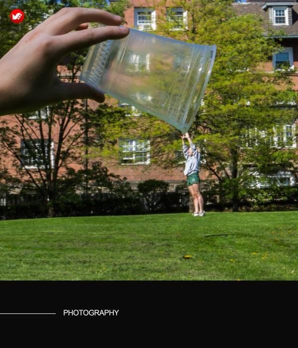 photography and psychology 08 - عکاسی و روانشناسی