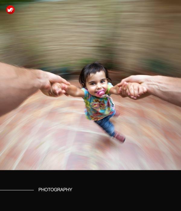 photography and psychology 09 - عکاسی و روانشناسی