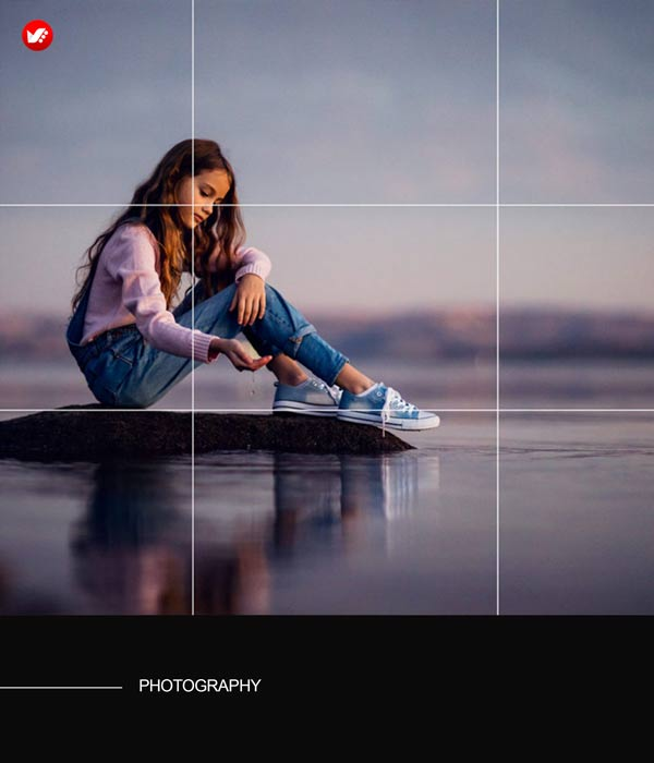 photography and psychology 11 - عکاسی و روانشناسی