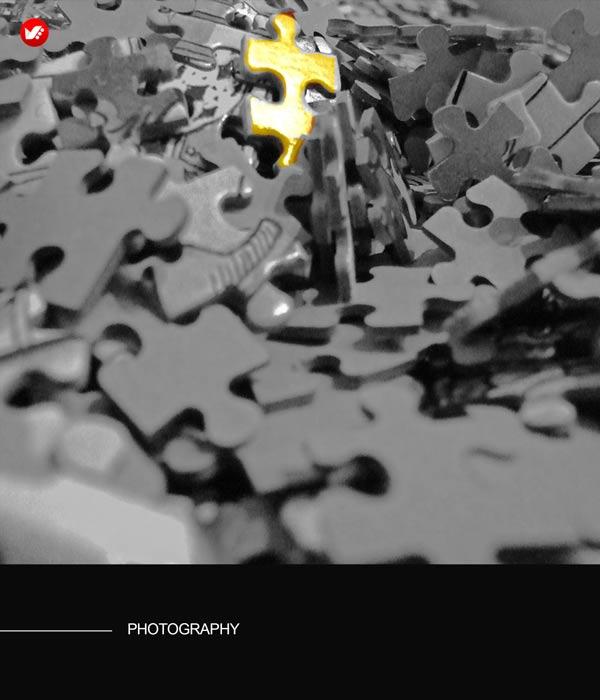photography and psychology 12 - عکاسی و روانشناسی