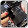 عکاسی و روانشناسی