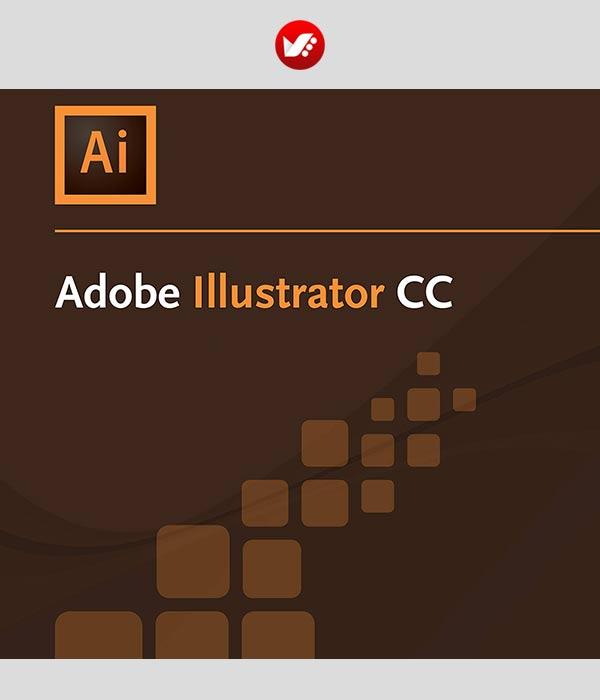 photoshop vs illustrator p 06 - ایلوستریتور یا فتوشاپ مسئله این است!