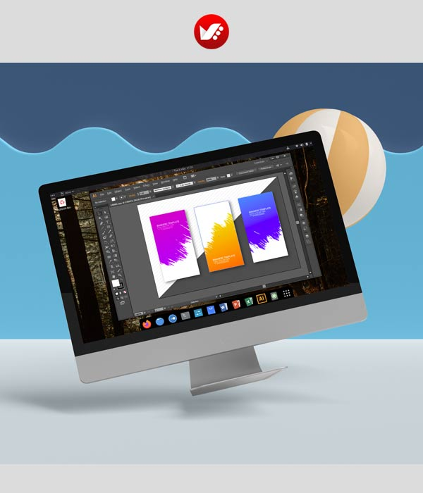 photoshop vs illustrator p 07 - ایلوستریتور یا فتوشاپ مسئله این است!