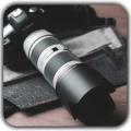 telephot  lens shakhes 120x120 - جواهرات هندی
