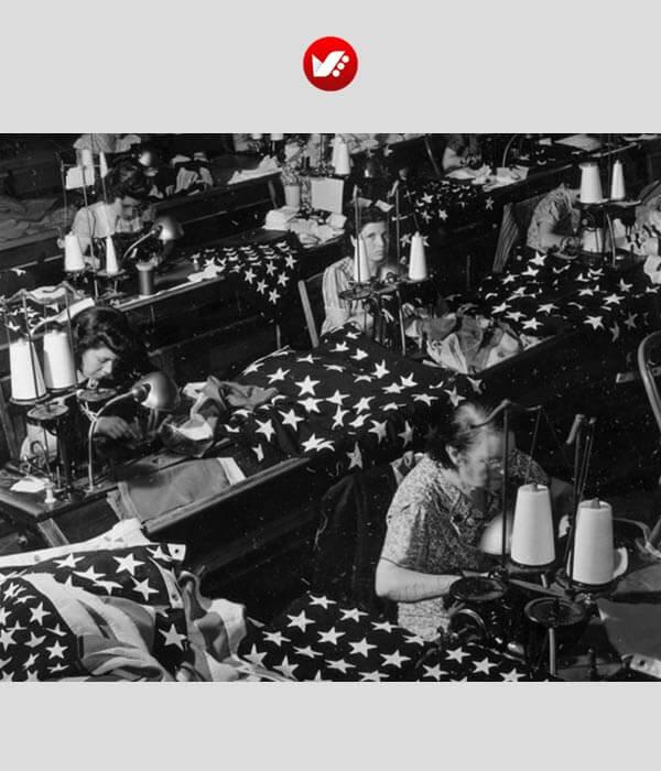 war photography 05 - معرفی عکاسان جنگ در تاریخ عکاسی
