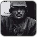 معرفی عکاسان جنگ در تاریخ عکاسی