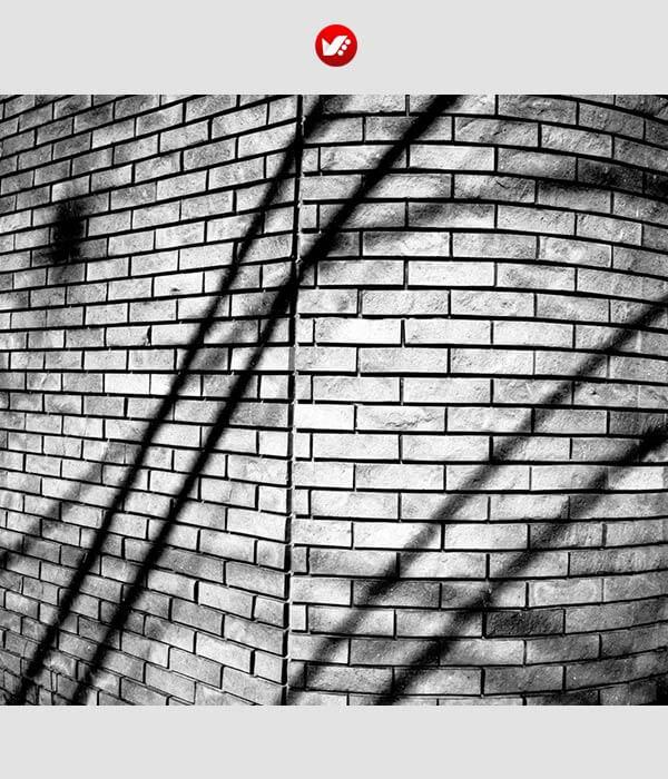 zen photography 07 - عکاسی و مراقبه ذن