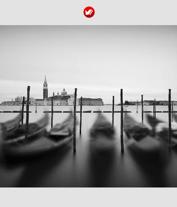 zen photography 10 - عکاسی و مراقبه ذن