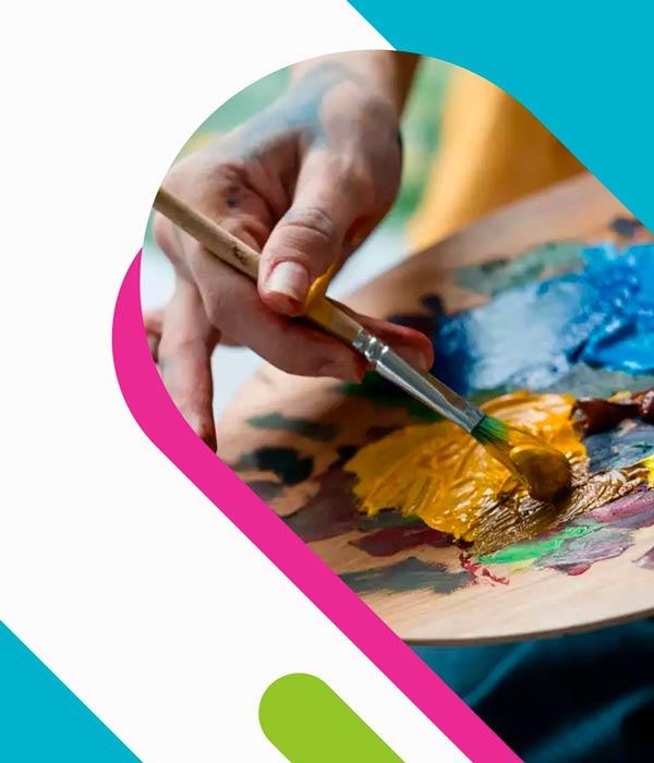 بهترین مدارس هنری در اروپا