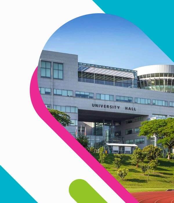 دانشگاه ملی هنری سنگاپور