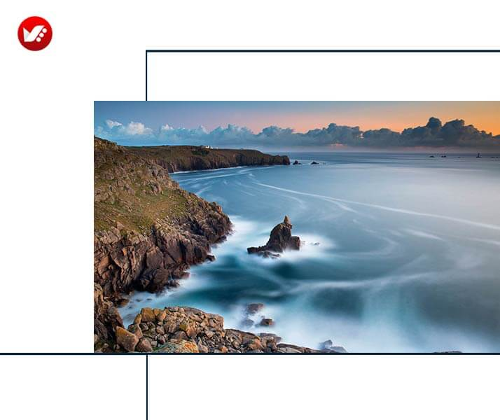 عکاسی با نوردهی طولانی چیست؟