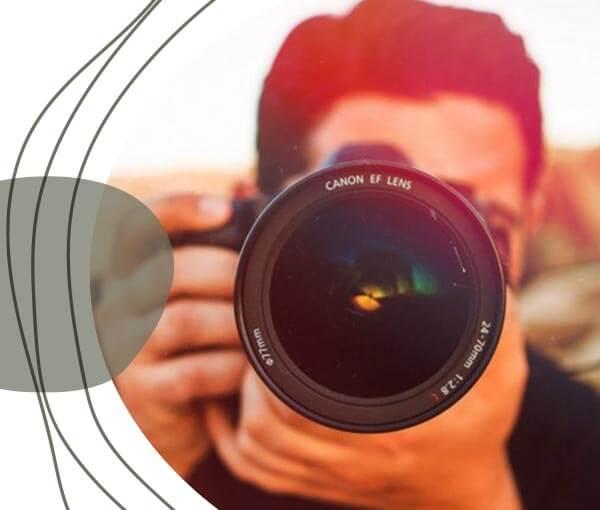 عکاسی اچ دی آر و شیوه های آن