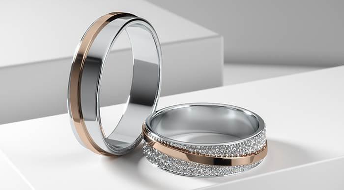 نرم افزارهای تخصصی طراحی جواهر