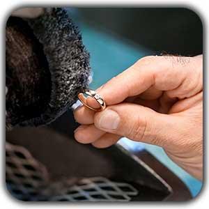 طراحی و ساخت جواهرات