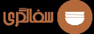 logo 2 300x111 - آموزش