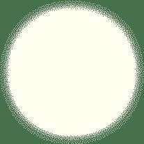 light left eye - آموزش اتوکد ، آموزش autocad