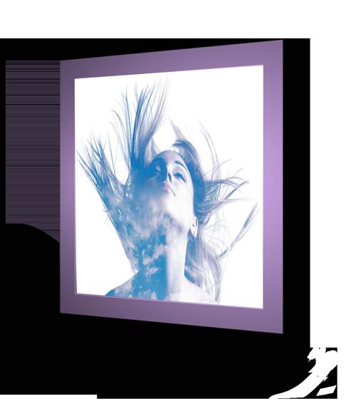 slider after 3 - هنرهای دیجیتال | دیجیتال آرت