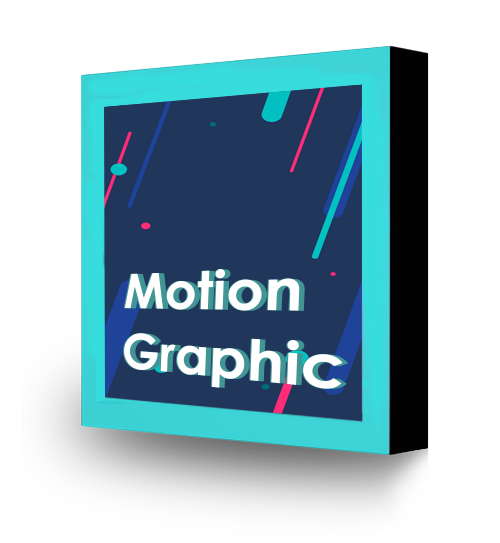 slider motion 2 4 - هنرهای دیجیتال | دیجیتال آرت