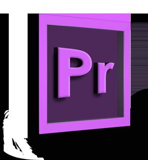 slider premiere logo 4 - هنرهای دیجیتال | دیجیتال آرت