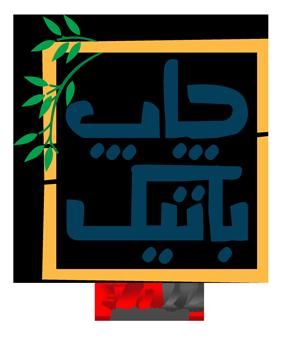 batik slider 5 logo - چاپ باتیک