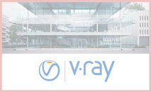 Vray - آموزشگاه کامپیوتر