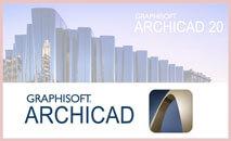 archicad - آموزشگاه کامپیوتر