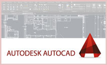 autocad - آموزشگاه کامپیوتر