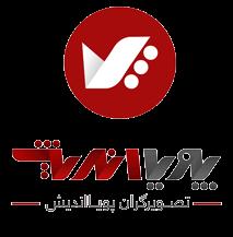 logo 2 - آموزشگاه کامپیوتر
