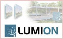lumion - آموزشگاه کامپیوتر