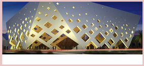 tarahi nama - آموزشگاه پویا اندیش - مرکز آموزش های تخصصی هنر
