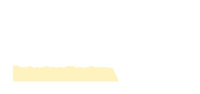 logo decorasion  - طراحی داخلی ، دکوراسیون داخلی