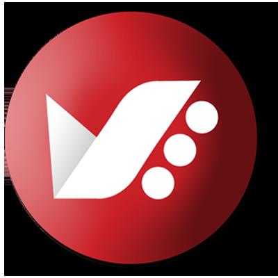 logo decorasion pooyaasndish - طراحی داخلی ، دکوراسیون داخلی