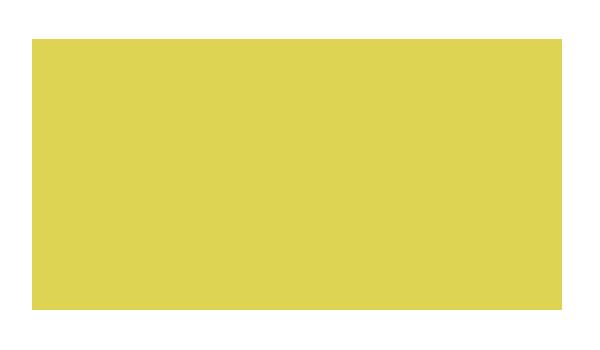 rhinogold shadow 3 - راینو گلد ، rhinogold