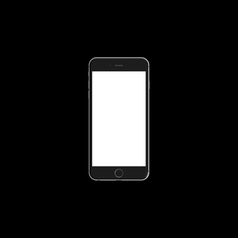 object iphone 1 - آموزشگاه آنلاین پویا اندیش - آموزش های غیرحضوری و از راه دور